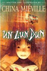 un-lun-dun-cover.jpg